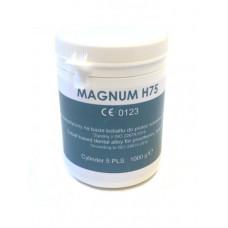 Magnum H75 1kg.