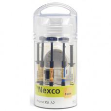 SR Nexco Paste Promo Kit A2