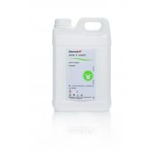 Zeta 4 Wasoppervlak desinfectie 3L