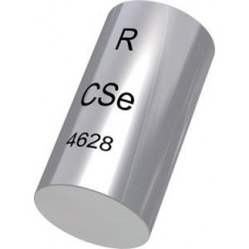 Remanium CSE 1kg Promotie