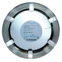 Remanium draad spr-hard 0,6 mm 225m