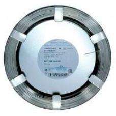 Remánový drôt tvrdý 0,6 mm 225 m